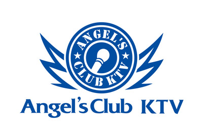 Angel's Club KTV